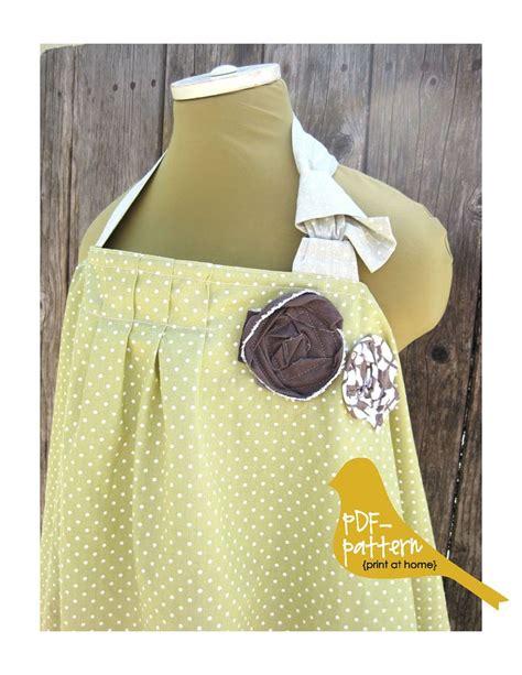 nursing cover up pattern free pin by andrea mott on baby girl stuff pinterest