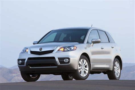 2011 acura rdx price 2011 acura rdx review specs pictures price mpg