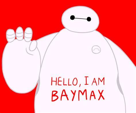 baymax wallpaper s6 baymax cartoon wallpaper images eiffelturm bei