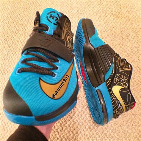 Jual Nike Kd 7 nike kd n7 7