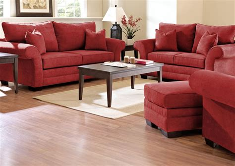 pulaski sectional sofa 14 pulaski leather sofa reviews accent abbyson