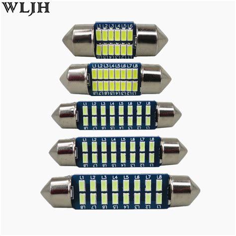 led cer lights wholesale buy wholesale c10w led from china c10w led