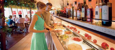 aidaprima marktrestaurant aida restaurants n 252 tzliche tipps essen auf der aida