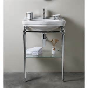 bathroom sink console table bissonnet florian londra console table bathroom sink with