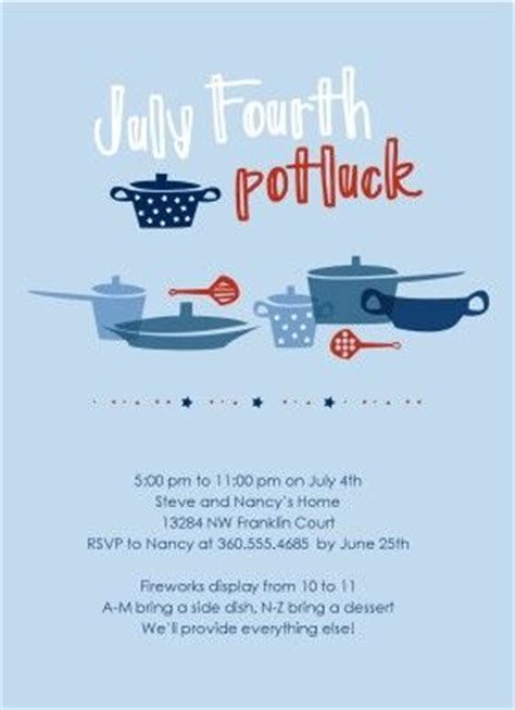 potluck invitation template free printable cupcake flags printable templates and flags on