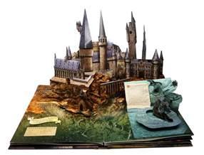 hogwarts   Harry Potter Photo (30982889)   Fanpop
