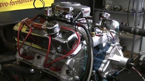 small engine maintenance and repair 1990 pontiac turbo firefly user handbook proformance unlimited s pontiac crate engine youtube