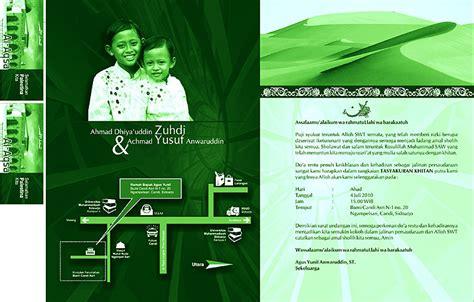 desain kalender a4 bisnis percetakan undangan percetakan kalender surabaya