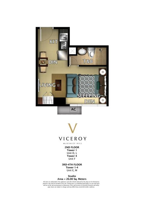 viceroy homes floor plans viceroy residences floor plans home plan surprising house