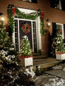 outdoor l post decoration 19 best outdoor tree decor images on