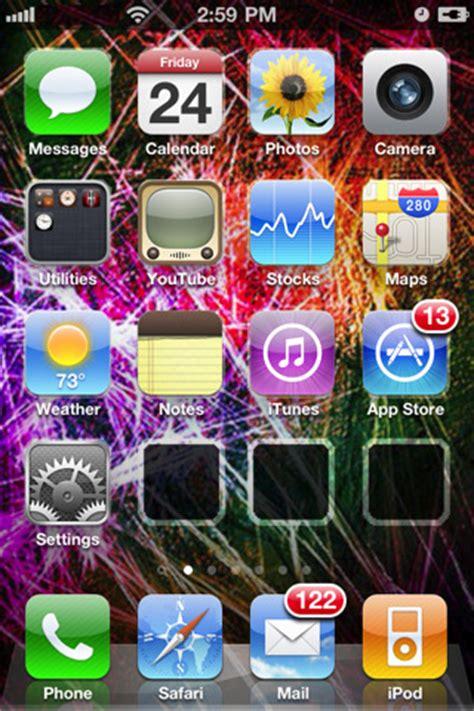 background apps iphone app background frames iphone apps finder