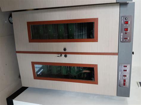 Harga Mesin Tetas Telur Ayam Terbaru mesin tetas telur c 1000 pusat mesin penetas telur