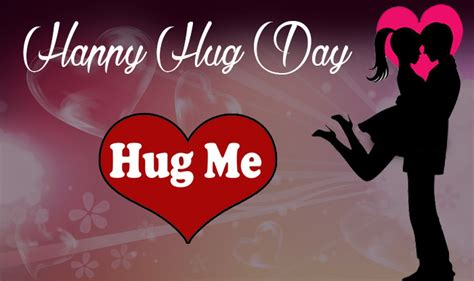 hug day sms in whatsapp hug day sms in