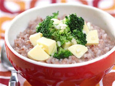 membuat bubur kacang hijau buat bayi resep cara membuat bubur bayi 6 bulan resep masakan terbaru