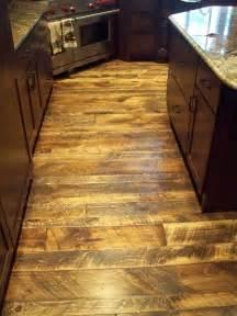 Wide Plank Pine Flooring Skip Sawn White Pine Wide Plank Flooring Balsam Wide Plank A Bit Of Us