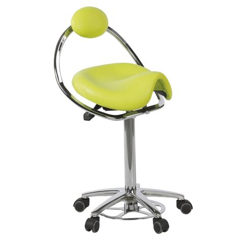 Tabouret Selle by Tabouret Selle 5672ap