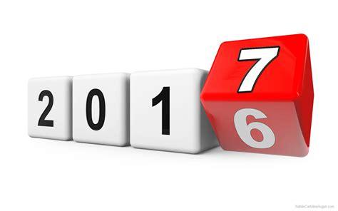 Calendario Wta Concorso Fotografico Calendario Wta Edizione 2017 Wta