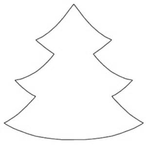 weihnachtsmotive zum ausdrucken 60 bastelideen diy