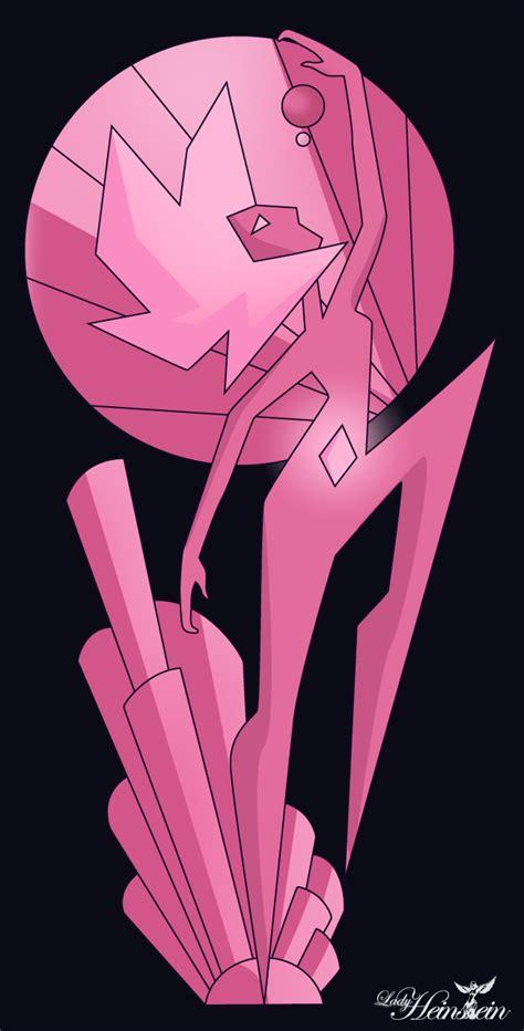pink diamond steven universe wiki fandom powered by wikia image pink diamond mural jpg steven universe wiki