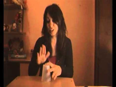 canzoni con i bicchieri emanuela pitarresi 8 canzoni cantate e suonate con il