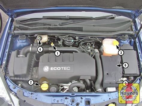 holden astra zafira ts tt   gregorys service repair manual sagin workshop car manuals