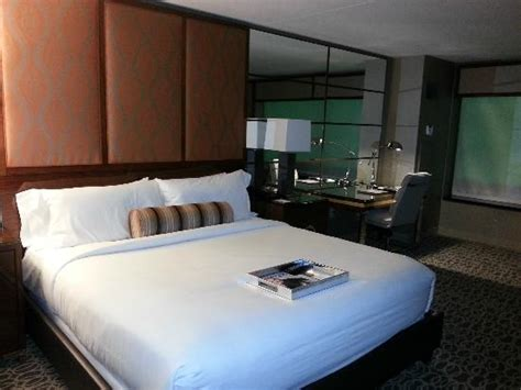 mgm grand room rates room picture of mgm grand hotel and casino las vegas tripadvisor