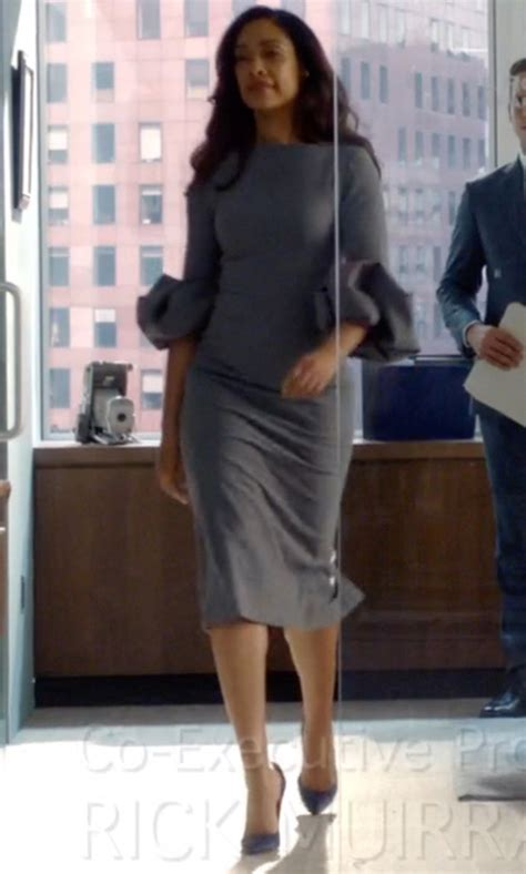 From Suits Wardrobe by Suits Season 5 Episode 8 Clothes And Locations
