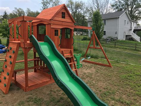 swing sets ct playset assembler swing set installer ellington ct