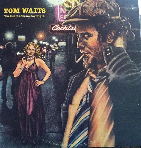 tom waits best songs tom waits quot the of saturday quot like seeing an
