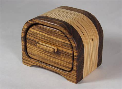 drunken woodworker quot quot bandsaw box by drunken woodworker lumberjocks