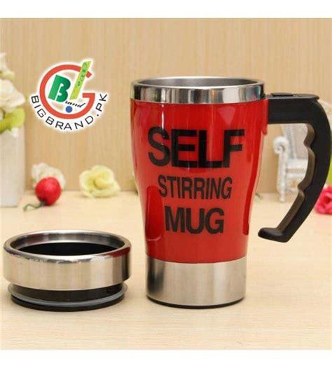 Dorfree Cappuccino New Best Seller Parfum Pengahrum Mobil new stylish stainless steel lazy self stirring mug