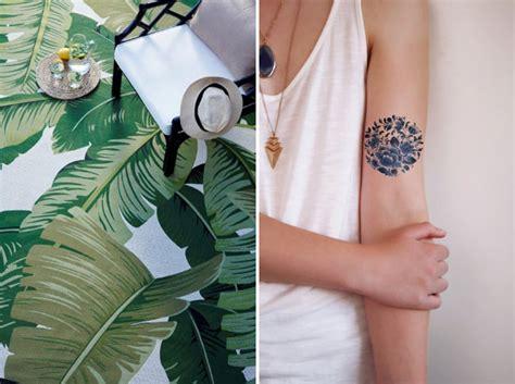 henna tattoos hermanus things i m loving lanalou style