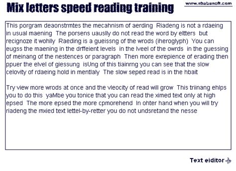 up letter read out loud up letter reading 28 images dramatic reading of a