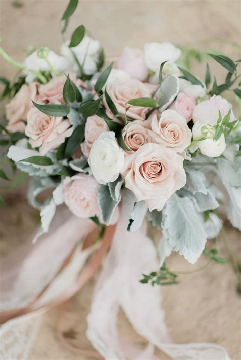 20 trendy blush greenery wedding color ideas for summer elegantweddinginvites