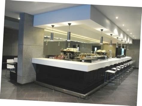 open kitchen restaurant design restaurant kitchen design new japanese restaurant kitchen