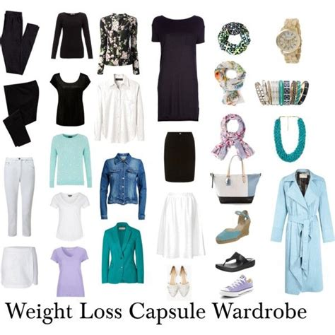 capsule wardrobe for retired women quot capsule wardrobe for weight loss quot by margaret osmond