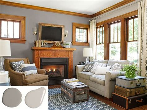 1000 ideas about oak trim on honey oak trim wood trim and paint colors