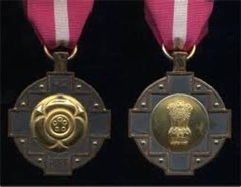 Padma Bhushan Also Search For Padma Awards Indpaedia