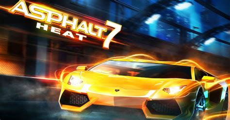 asphalt 7 heat v1 1 1 apk asphalt 7 heat v1 1 1 apk data free version no root offline obb apkwikipedia