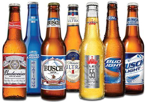 domestics 171 calumet breweries