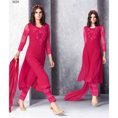 plazo pant cutting plazo suits online shopping plazo cutting craftsvilla