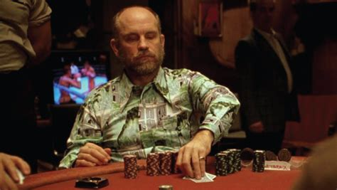 john malkovich poker john malkovich rounders quotes quotesgram