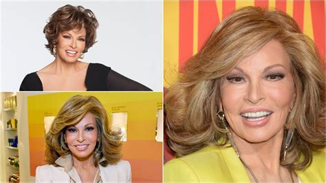 raquel welch net worth raquel welch net worth bio amazing facts you need to