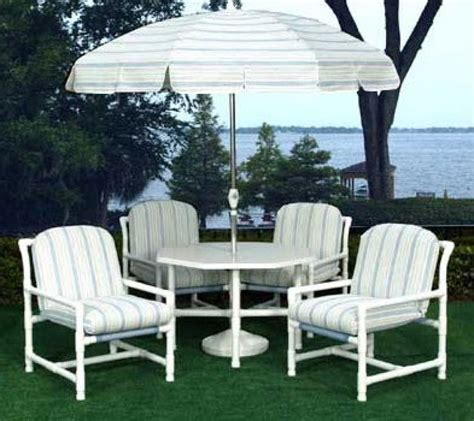 pvc patio chair furniture choice of outdoor furniture with smart