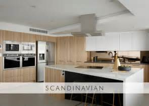 www kitchen designs kitchen designs and renovations the good guys kitchens