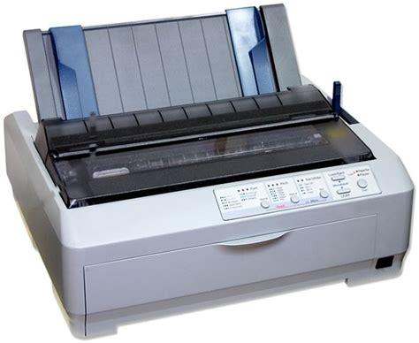 Printer Dan Spesifikasinya makalah jenis jenis printer dan spesifikasinya