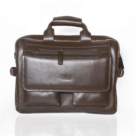 Menjangan Clutch dhanq signature leather goods leather bags leather