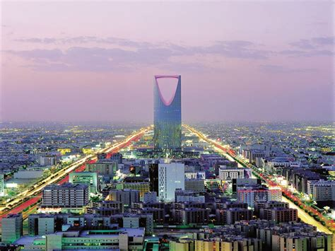 kingdom centre kingdom centre riyadh saudi arabia thought rot