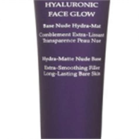 by terry hyaluronic hydra power shesaidbeautycom by terry hyaluronic hydra powder
