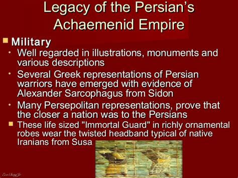 the achaemenid empire the history and legacy of the ancient greeksã most enemy books the legacy of the empire warriors search results